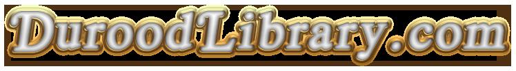 DuroodLibrarycom logo